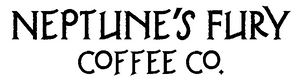 Neptune's Fury Coffee Co.