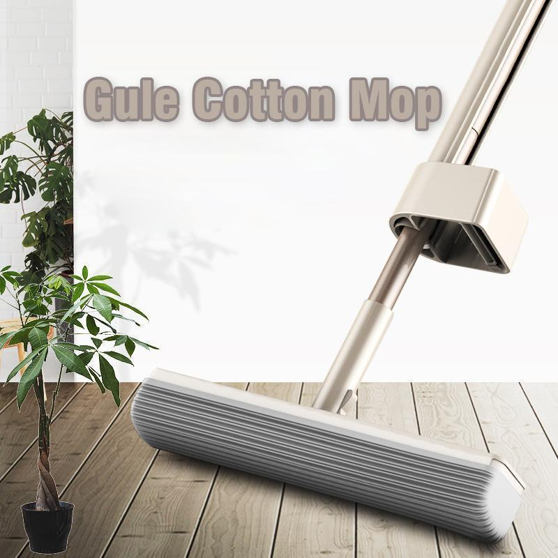 Glue Cotton Mop
