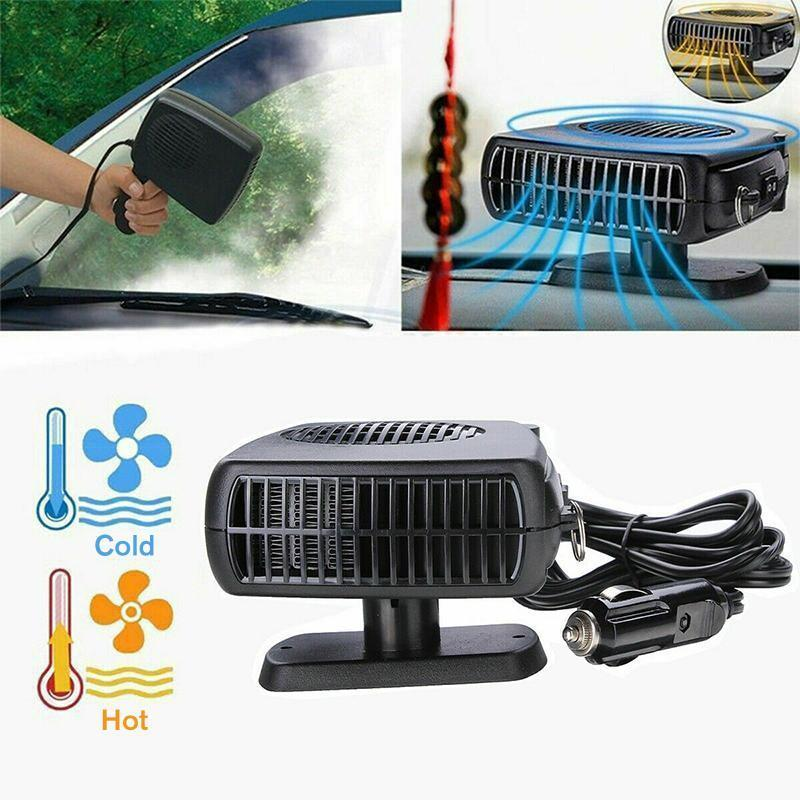 Fan for Automobile