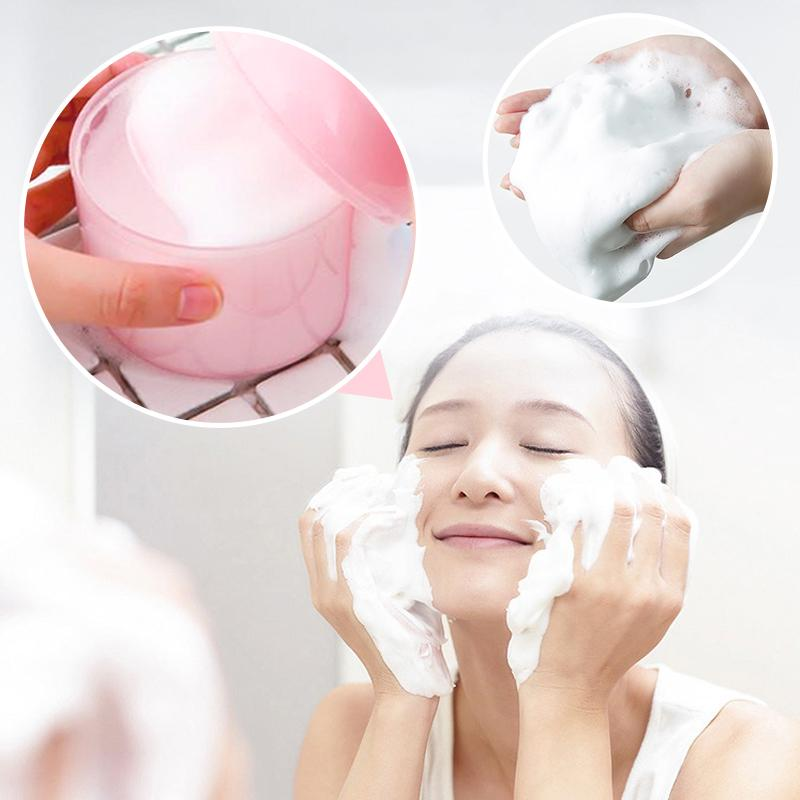 Skin Care Foam Maker