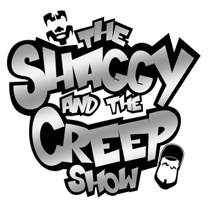 Shaggy and The Creep Shop