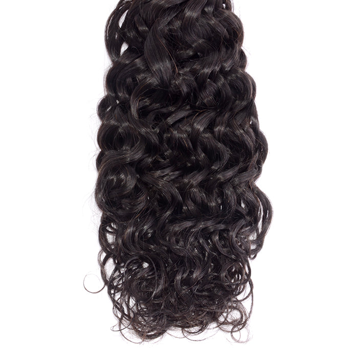 Italy Curly (Single Bundle)