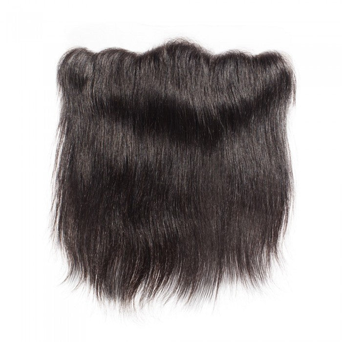 13 x 4 Frontal Free Part