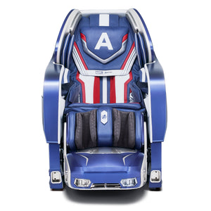 Phantom 2 marvel massage chair captain america