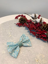 Load image into Gallery viewer, MISTLETOE | CHRISTMAS SET