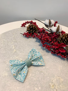 MISTLETOE | CHRISTMAS SET