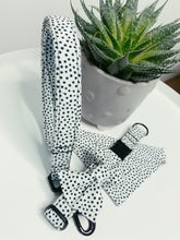 Load image into Gallery viewer, DOTTY ABOUT DOTS | COLLAR
