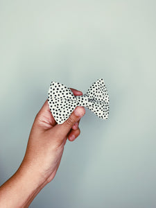 DOTTY ABOUT DOTS | SET