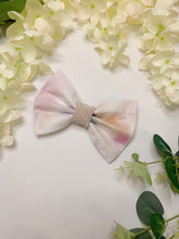 Load image into Gallery viewer, SWEET SPRING | BOW TIE