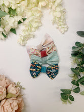 Load image into Gallery viewer, MAY-MEADOW | BOW TIE