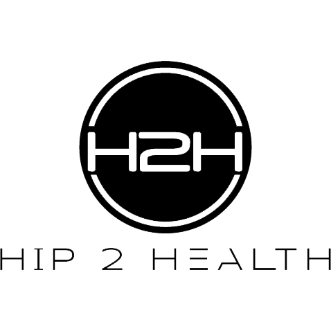 Hip 2 Health Gift Card