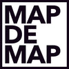 mapdemap