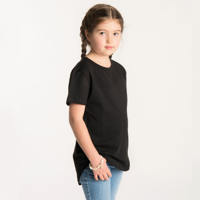 Big Kids Tees | Tops