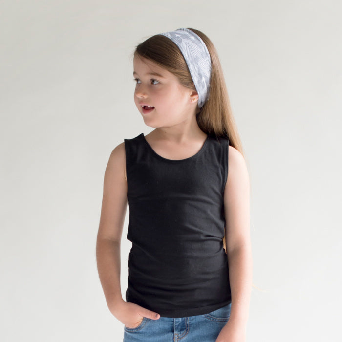 Kids Tanks | Singlets