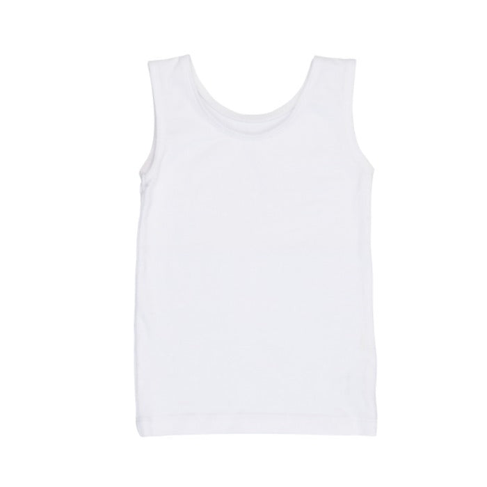 Clearance - Chesty Singlet