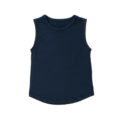 Clearance - Muscle Tank
