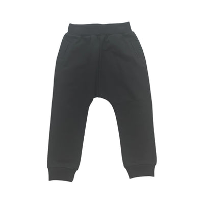 PRE ORDER - Trackpant