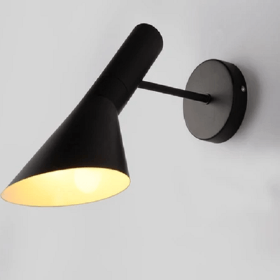 Aldus - Modern Wall Lamp - Atcreative