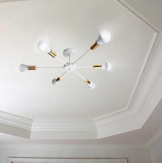 Archipelle Ceiling Light - at´creative