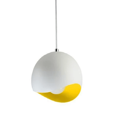 Atupa - Dome Hanging Pendant Lighting - Atcreative