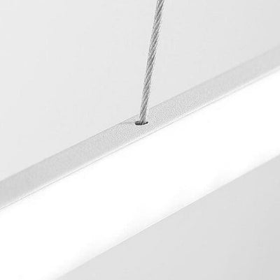 Carlton Modern Ceiling Light - Atcreative