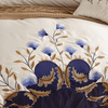 Constantine Royal Cover Set (Egyptian Cotton) - Atcreative