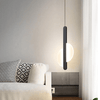 Declan - Modern LED Hanging Light - Atcreative
