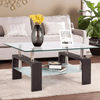 Demsie Coffee Table - Atcreative
