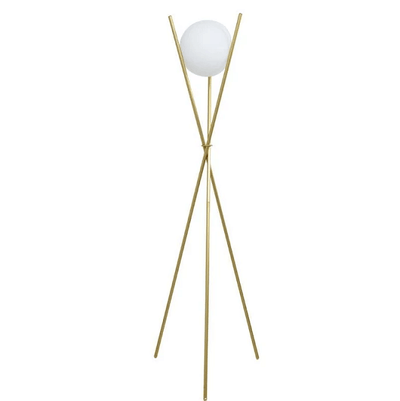 Dome of Rome Floor Lamp - Atcreative