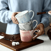 Elegant Mug - Atcreative