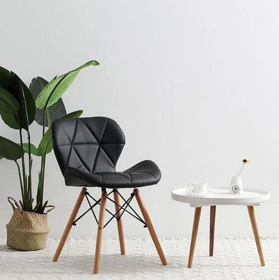 Euclid Chair - Atcreative