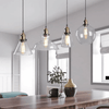 Industrial Pendant Light - Atcreative