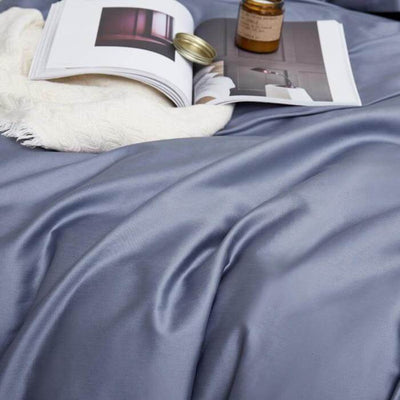Kolten - Premium Bedding Set - Atcreative