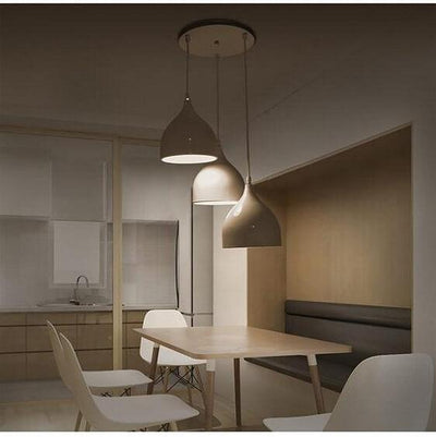 Modern Nordic Pendant Hanging Lights - at´creative