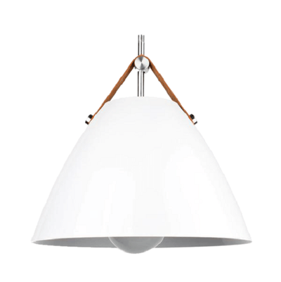 Opi- Minimal Pendant Light - Atcreative