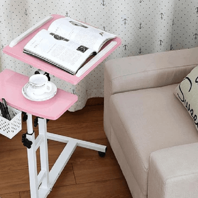 Portable Laptop Desk - Atcreative