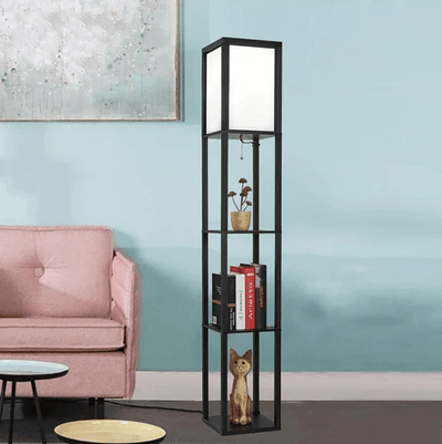 Rolanda Floor Lamp - Atcreative