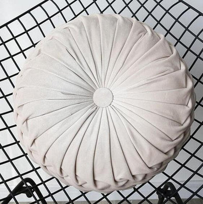 Ryker - Luxury Floor Cushion - Atcreative