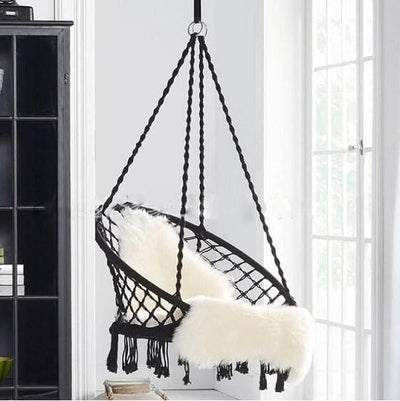 Triton Hammock - Atcreative