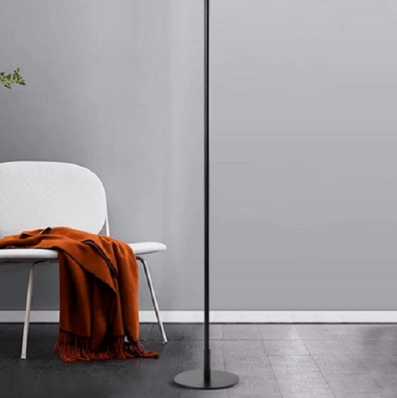 Simpl Floor Lamp - Atcreative
