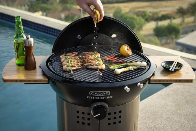 Cadac Barbecue/grill Outdoor