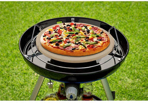 PIZZA STONE CADAC