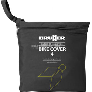 BIKE COVER - Emporio Degani