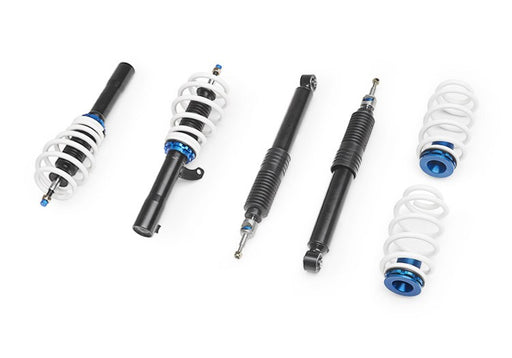 Volkswagen Golf MK6 Primo Adj Damping Coilovers 55mm Strut Diameter