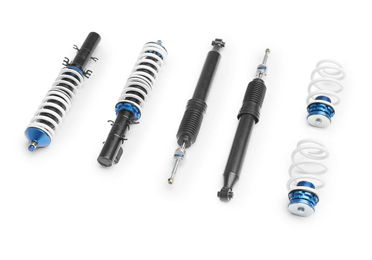 Audi A3 8L Primo Adj Damping Coilovers