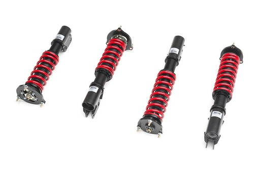Subaru Impreza GC Coilovers (1992-2001)