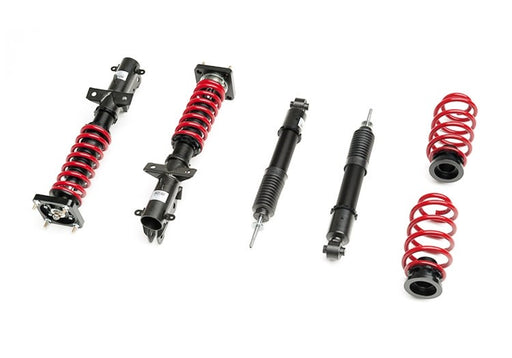 Ford Mustang Coilovers (2005-2014)