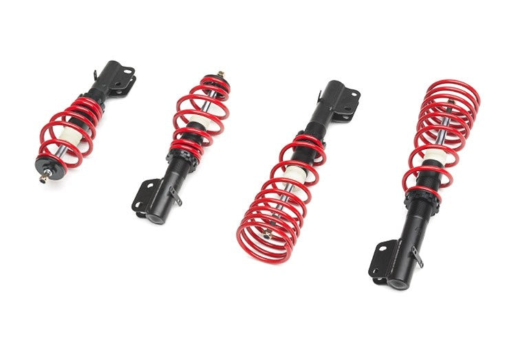 Dodge Neon Coilovers