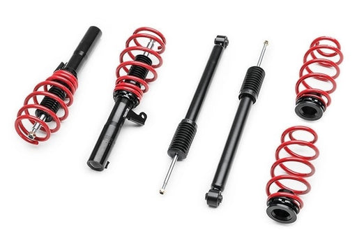 Audi A3 Saloon 8V 50mm Strut Coilovers