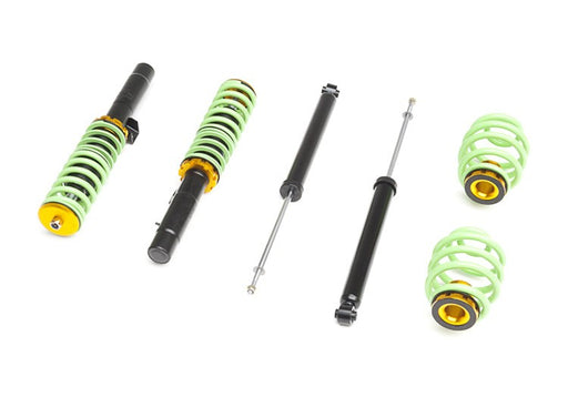 BMW E46 Ultimo Coilovers